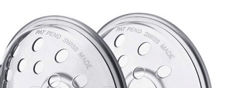 Allattamento: capezzoli piatti o introflessi