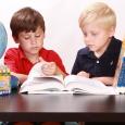 Stress da rientro nei bambini: come porvi rimedio