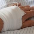 , Beatrice Astone: dimessa 2 volte, muore per crisi respiratoria