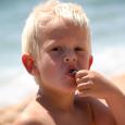 , Sei suggerimenti per affrontare l'iperattività di un bambino