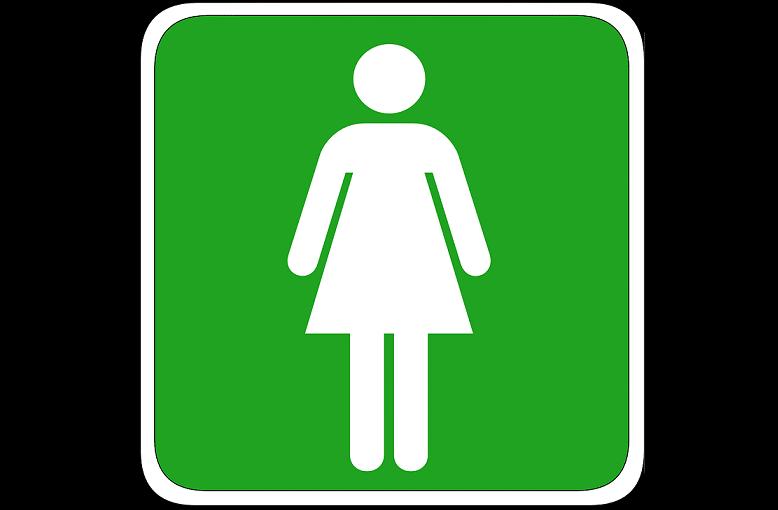 cause di minzione frequente di notte nelle donne