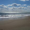 spiagge antifumo