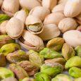 Il pistacchio come toccasana per le donne in gravidanza