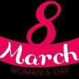 giornata della donna