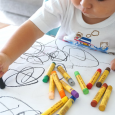 Trucchi per insegnare ai bambini ad impugnare correttamente la matita o la penna