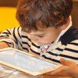 elettronica, I bambini sono dipendenti dall'elettronica? Gli effetti potrebbero essere nocivi