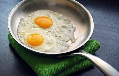 eggs-1467283__340