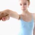 anoressia infantile, Anoressia infantile: consigli per affrontarla al meglio
