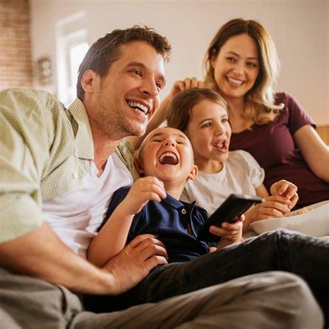 famiglia, Tre ingredienti fondamentali per creare sicurezza finanziaria alla famiglia