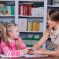 psicologo infantile