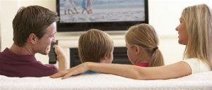 serie di film da vedere che hanno per tema la maternità e non solo, Film da vedere in famiglia con mamma e papà