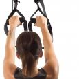 allenarsi, Come allenarsi a casa senza attrezzature
