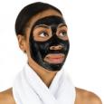 pelle, Pelle luminosa? Quattro semplici (ma efficaci) maschere fai da te