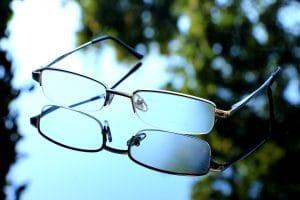 glasses-1698776_960_720