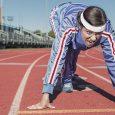 , Infortuni nello sport: come prevenirli e curarli
